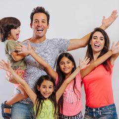 משפחת ליופריו