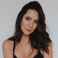 Nancy Loaiza
