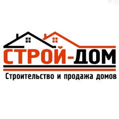 Строй Дом