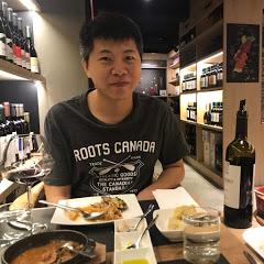 HSU TV/中国語學習