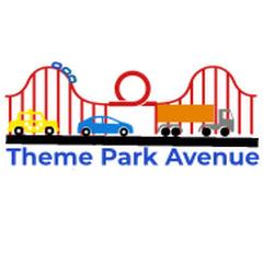 Theme Park Avenue