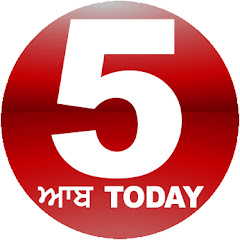 5AABTODAY CHANNEL