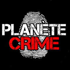 Planète Crime
