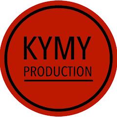 KYMY Production