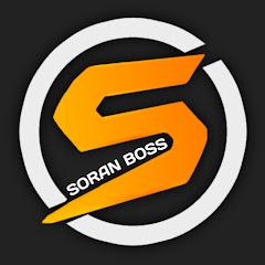 Soran Boss