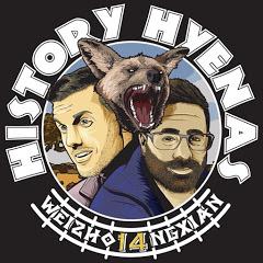 History Hyenas