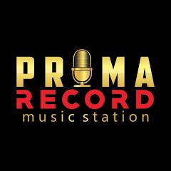 Prima Record