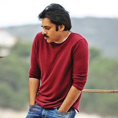 Telugu Hero Movies 2017