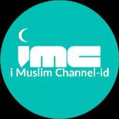 IMC id