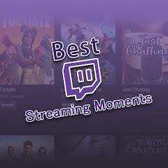 Best Streaming Moments