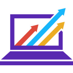 Programación Fácil ,SEO y Marketing