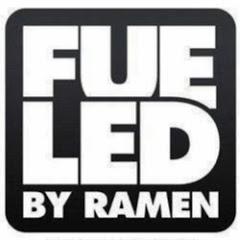 Fueled By Ramen