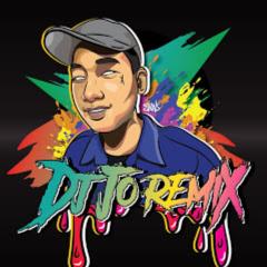 DJ-JOREMIX 【OFFICAL】