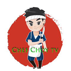 Chef Choy TV