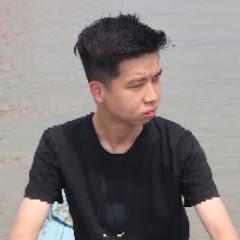 Stanley Hao