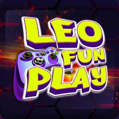 Leo Fun Play