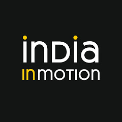 India In Motion