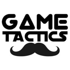 Game Tactics
