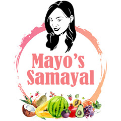 Mayo's Samayal
