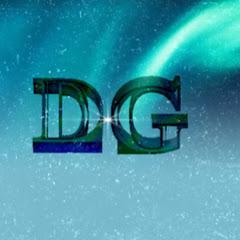 Deluxe-_-Gamer05