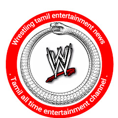 Wrestling Tamil Entertainment