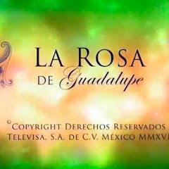 La Rosa de Guadalupe Capítulos completos HD