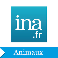 Ina Animaux