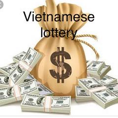 Vietnamese Lottery