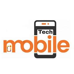 موبايل تيك - Mobile Tech