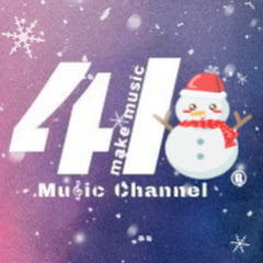 4K Music Make