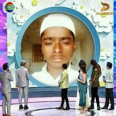 md shakir Husain makkah madeenah chynal