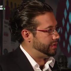 Rafa Herrera