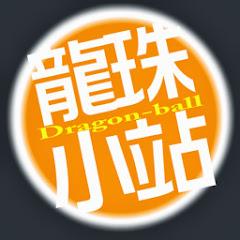 龍珠小站dbsshk