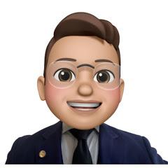 MIKE 弁護士YouTuber