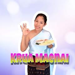 Krua Maenai