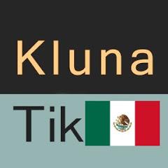 Kluna Tik Mexico