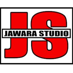 JAWARA STUDIO
