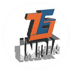 Tej India