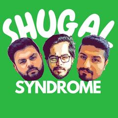 Shugal Syndrome