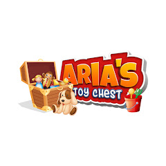 Aria's Toy Chest
