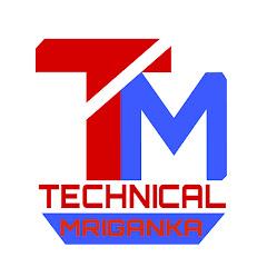 Technical Mriganka