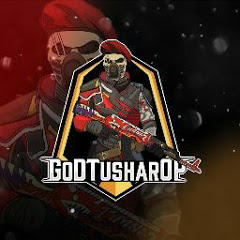 GoDTushar OP