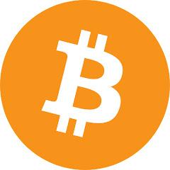 Satoshi Nakamoto [Bitcoin, BTC, Ethereum, ETH]