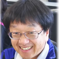 らくらく科学実験YamadaYoji