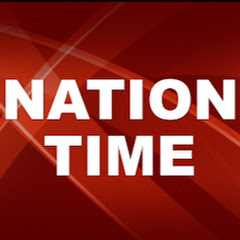 Nation Time