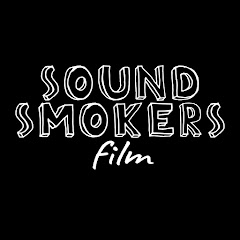 Soundsmokers Film
