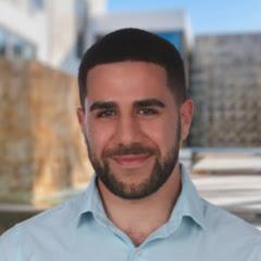 Jason Matouk