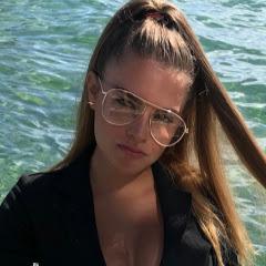Daniela Arango A