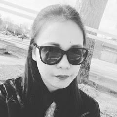 Mariya Grasya