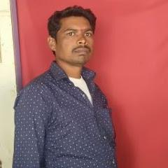 Ghanshyam Koli